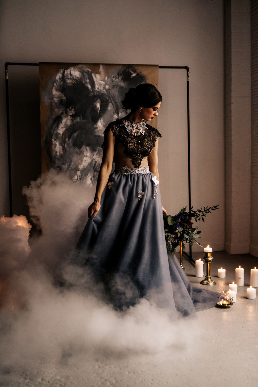 brudklänning+bröllopsblogg