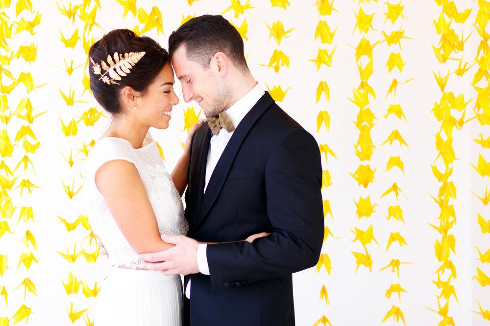 sommarbröllop+klädsel+diy