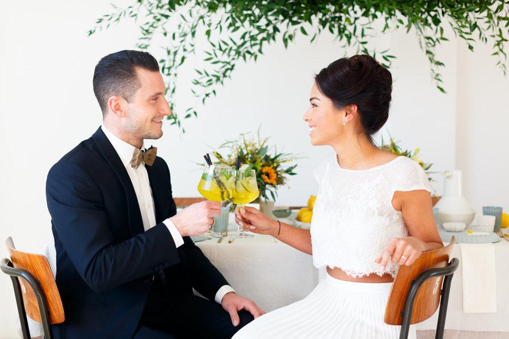 sommarbröllop+urban