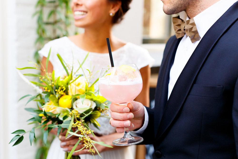 sommarbröllop+urban+fluga