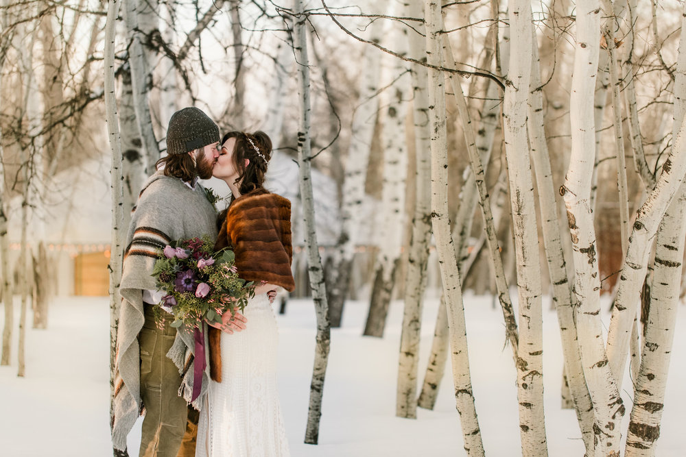 vinterbröllop+boho