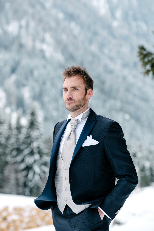 vinterbröllop+natur+klädsel