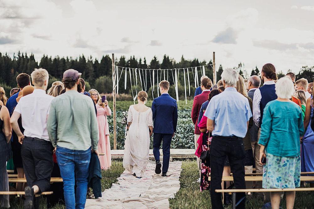 bröllop+lantligt+vigsel