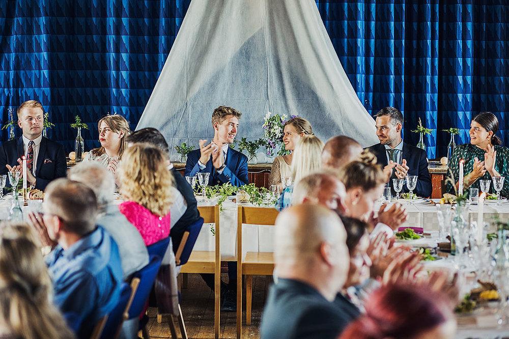 bröllop+lantligt+middag
