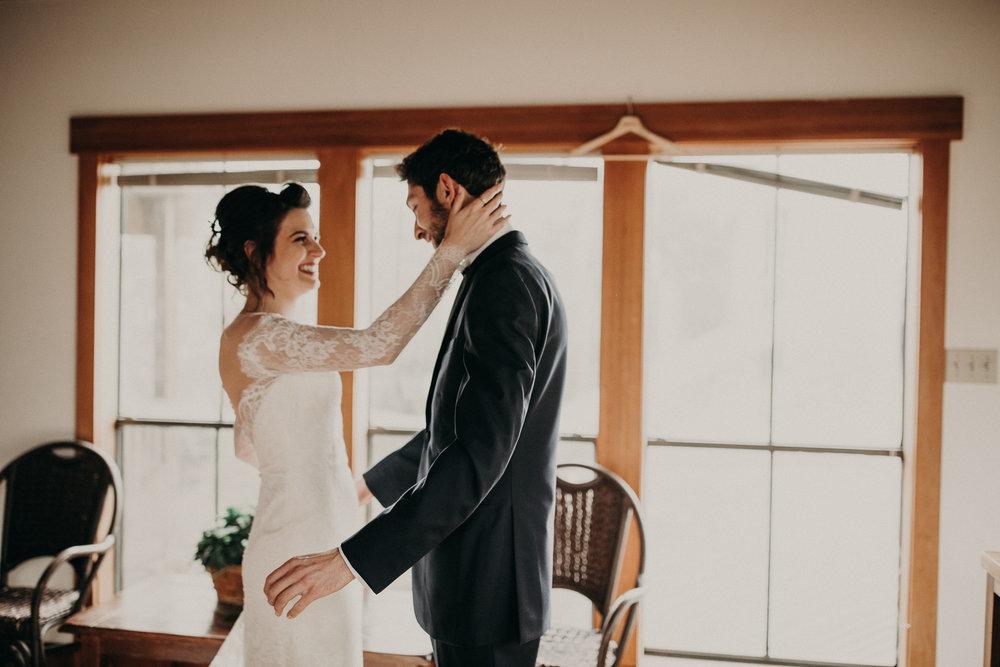 bröllop+nyår+DIY+first look