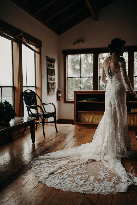 bröllop+nyår+DIY+brudklänning
