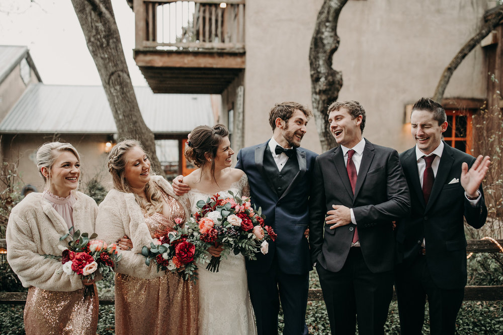 bröllop+nyår+DIY