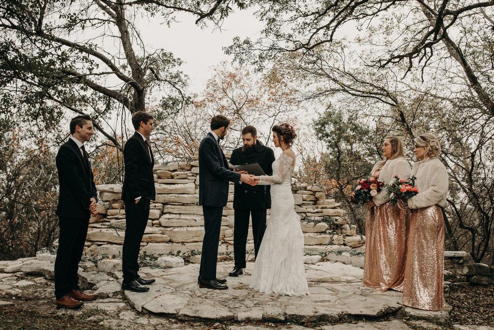 bröllop+nyår+DIY+vigsel