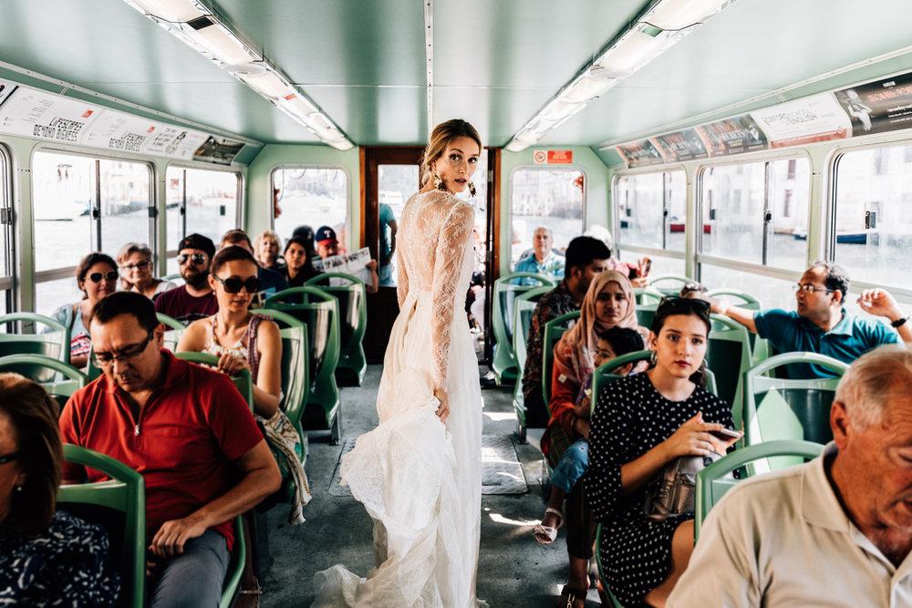 bröllop+brudklänning