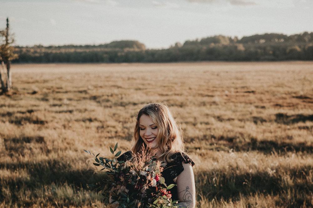 Fotograf:  Hasselströms
