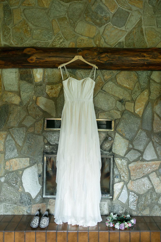 rustikt bröllop+lantligt bröllop+DIY+klänning