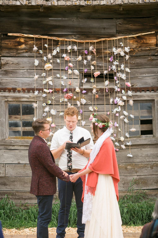 rustikt bröllop+lantligt bröllop+DIY
