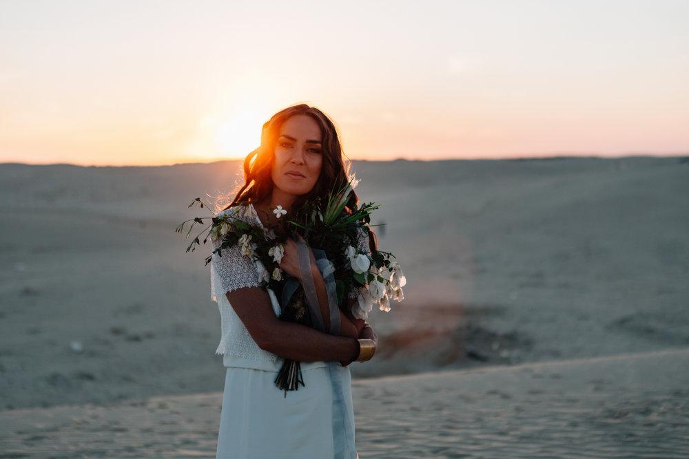 brudklänning+bröllop+brudbukett