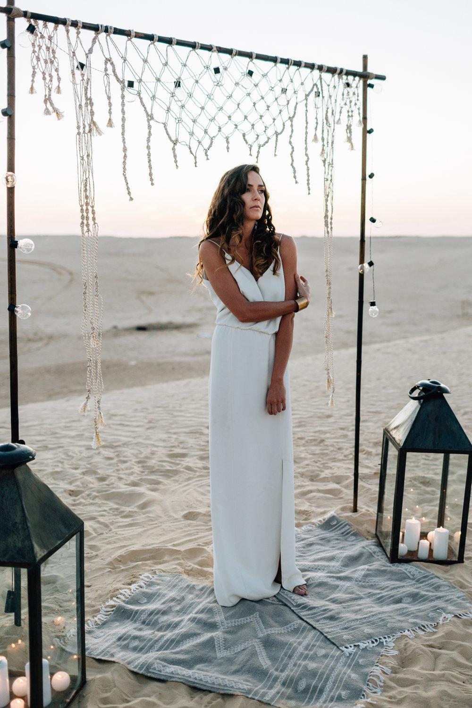 brudklänning+bröllop