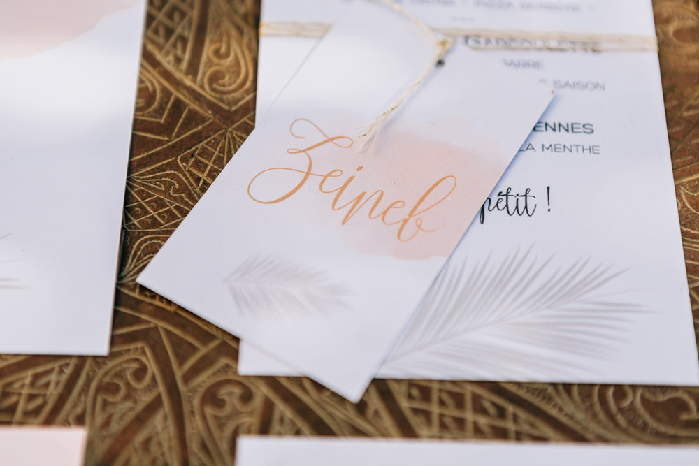 brudklänning+bröllop+trycksaker