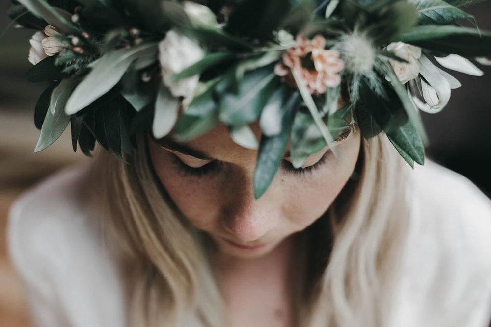 bröllop+lantligt+bröllopsberättelse