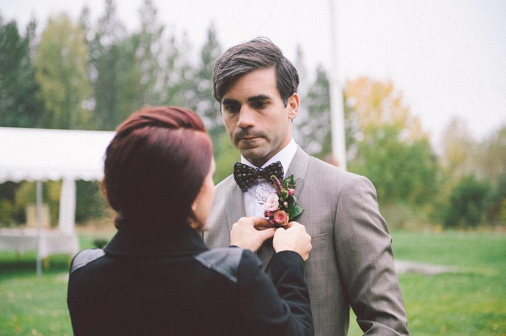 brudgum+bröllop+kostym