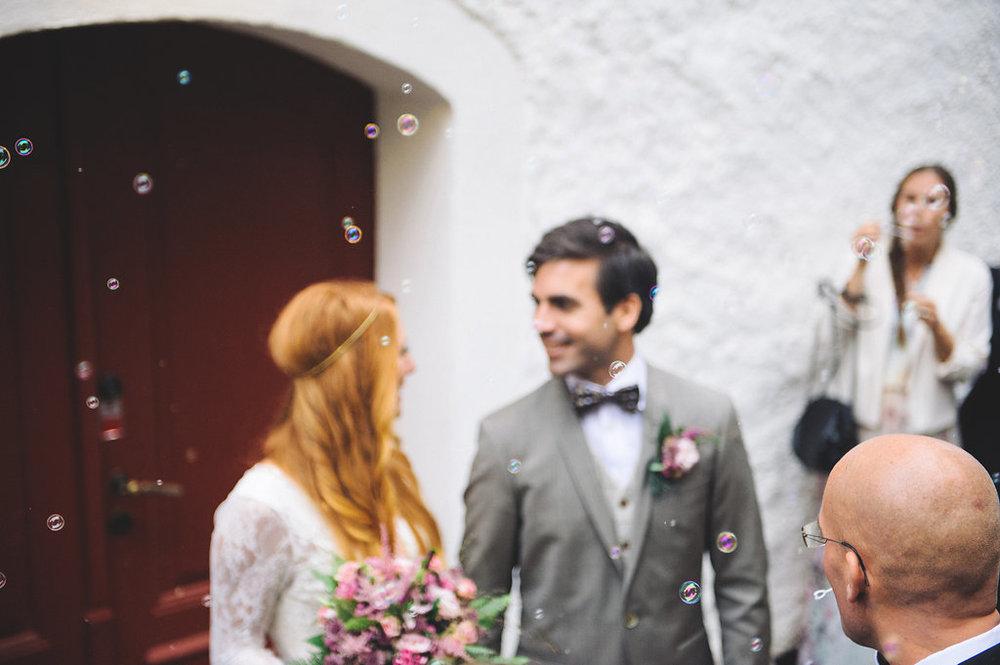 bröllops+såpbubblor