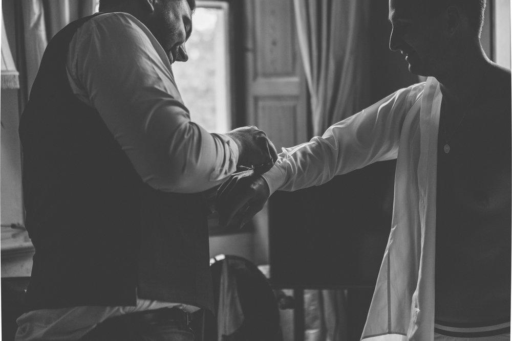 bröllop+brudgum+kostym