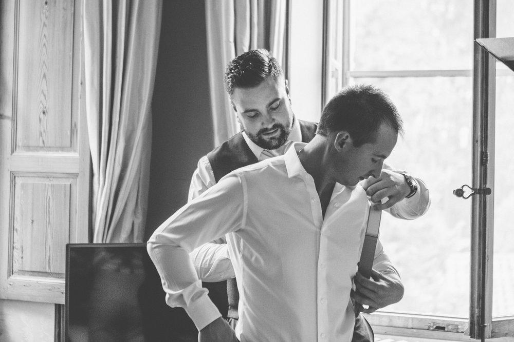 bröllop+kostym+brudgum