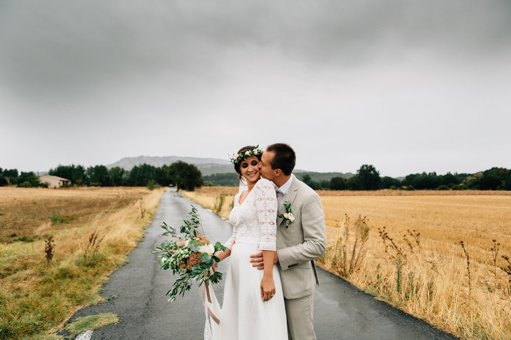 bröllop+porträttfoto