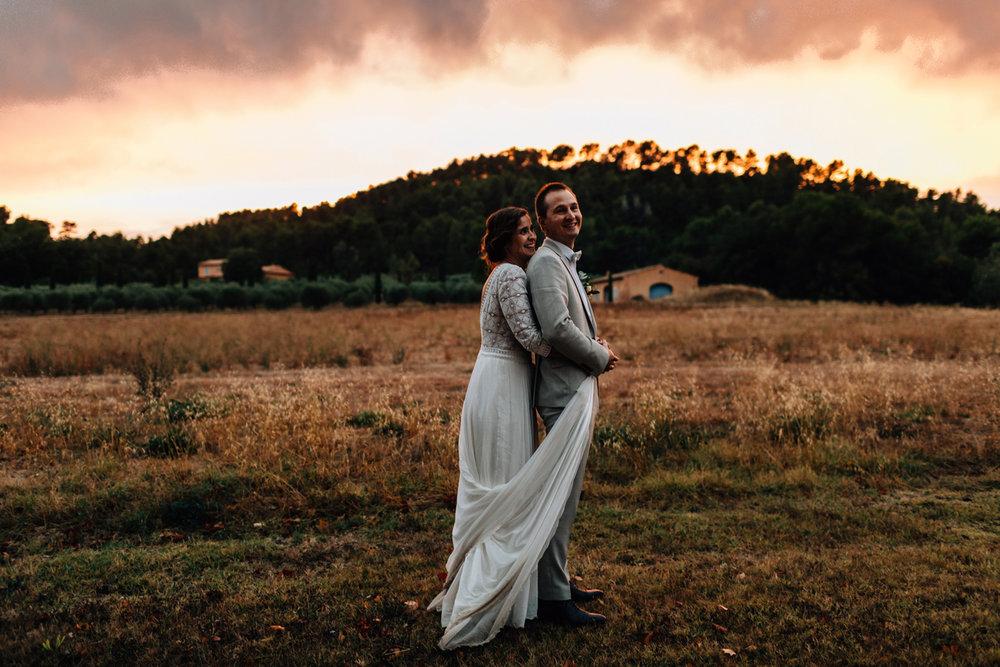bröllop+porträtt