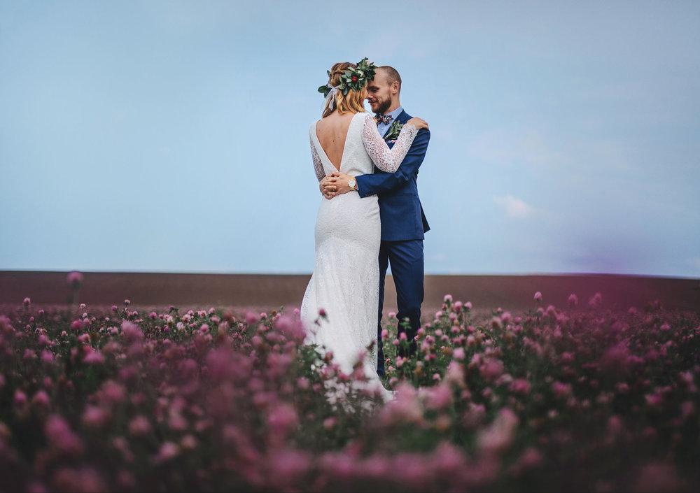 brudklänning+bröllop+lantligt+österlen