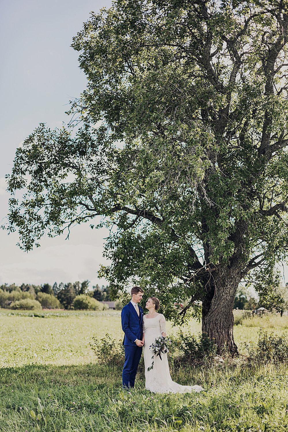 bröllop + fotograf + östersund