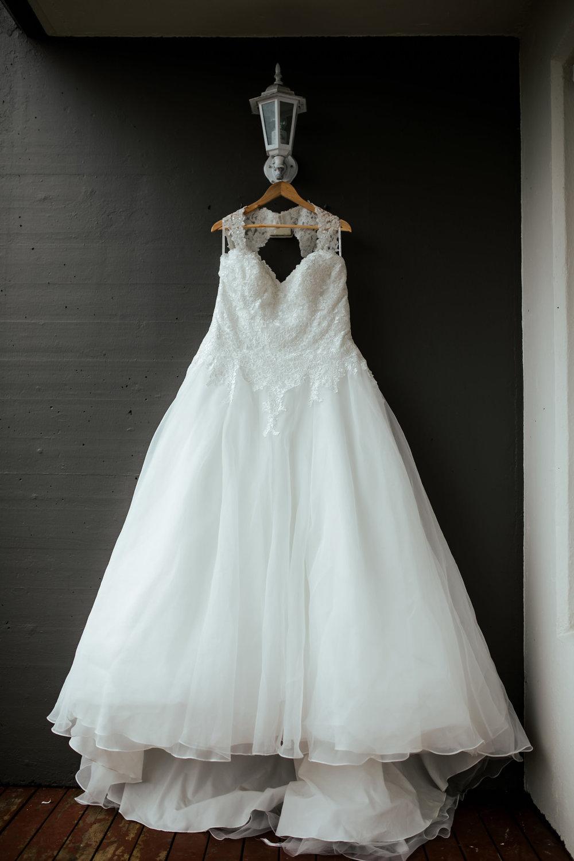 island+bröllop+destinationsbröllop+brudklänning