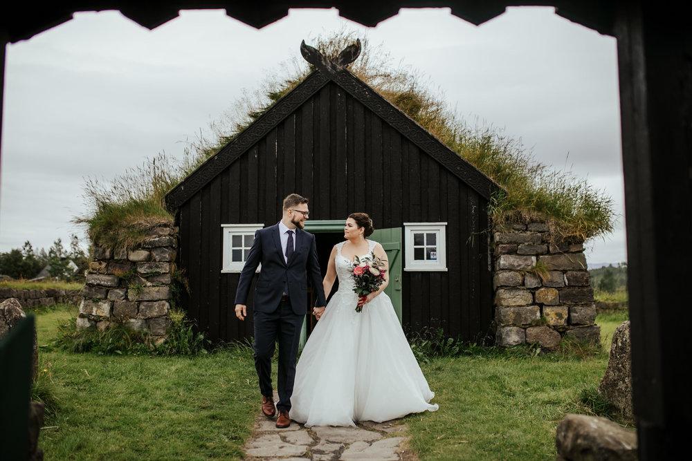 bröllop+island+destinationsbröllop