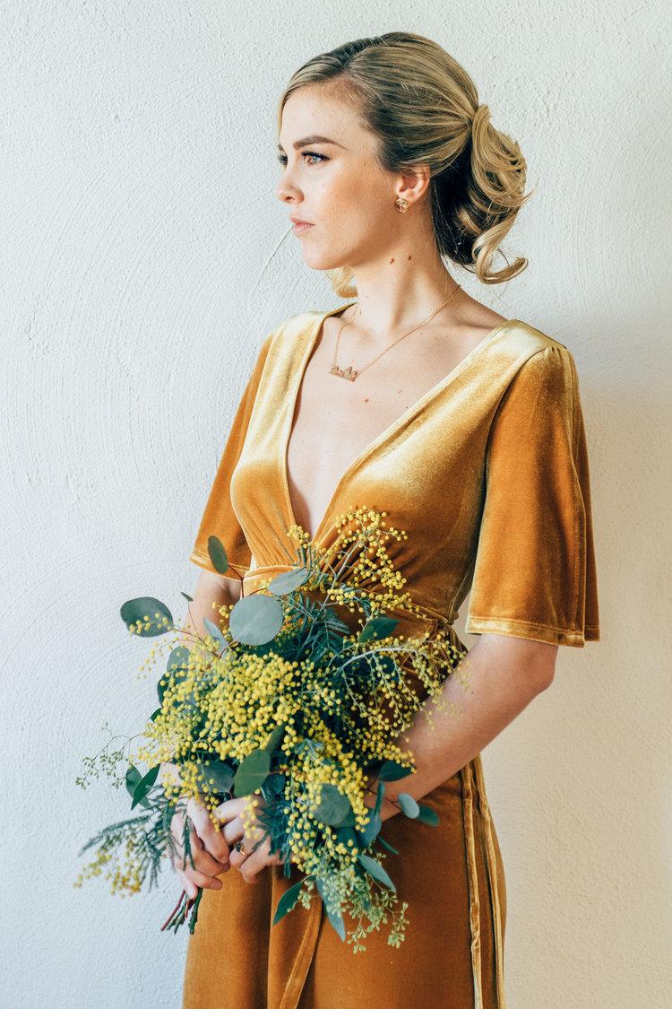 Autumn Cutaya Photography