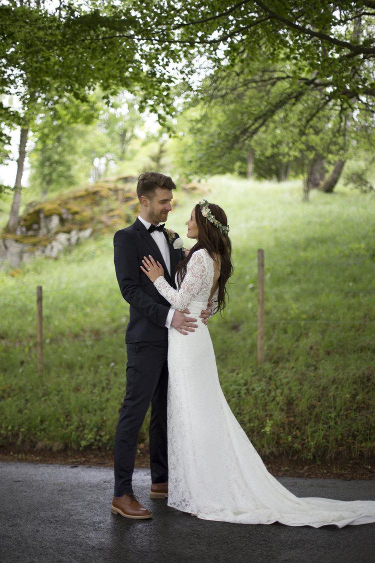 Fotograf:  Linéa Karlsson