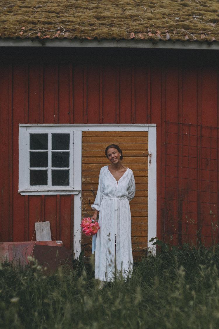 Fotograf:  Linn Carlson