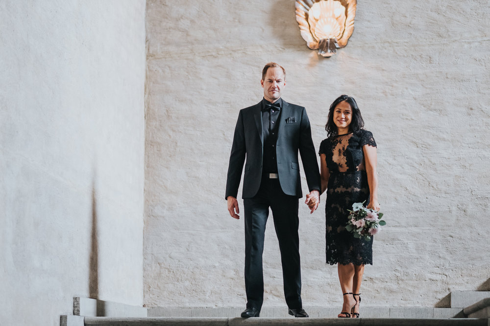 bröllop+stadshuset+stockholm