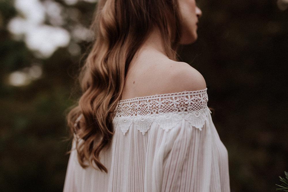brudklänning+vintage