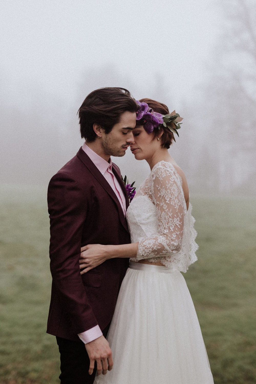 bröllop+rustiskt+slott