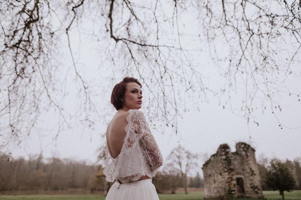 bröllop+rustikt+klänning