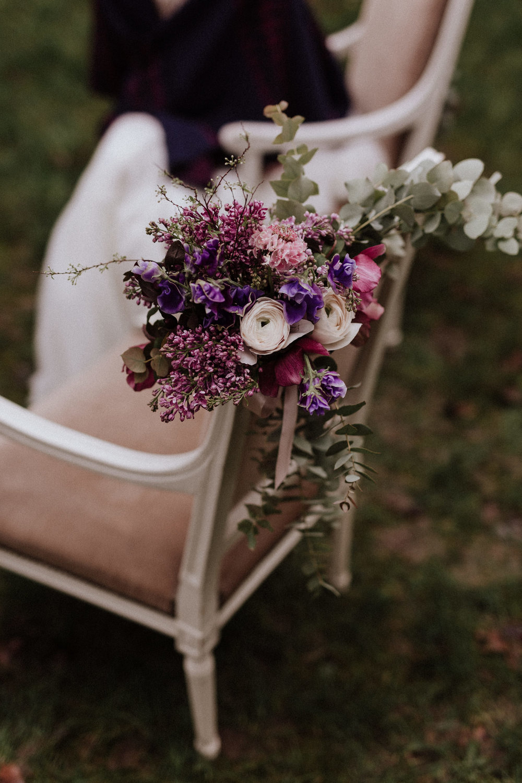 bröllop+rustikt+brudbukett