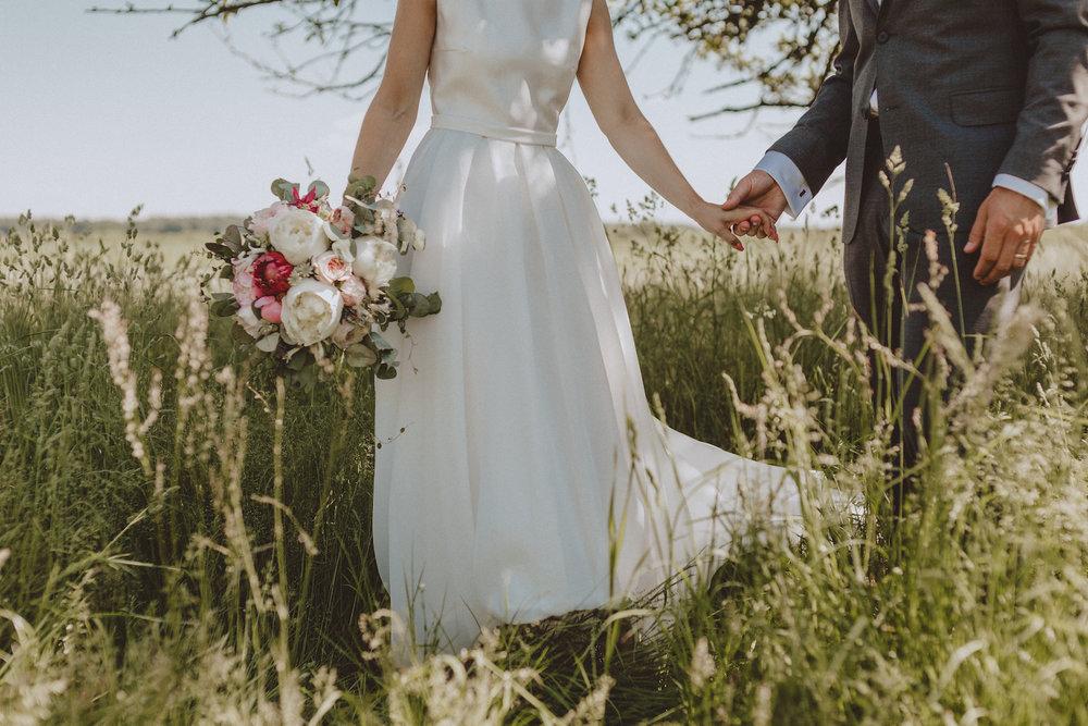 brudklänning+ivory+and+grace.jpeg