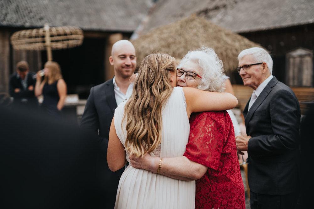 bröllop+lantligt+bröllopsblogg