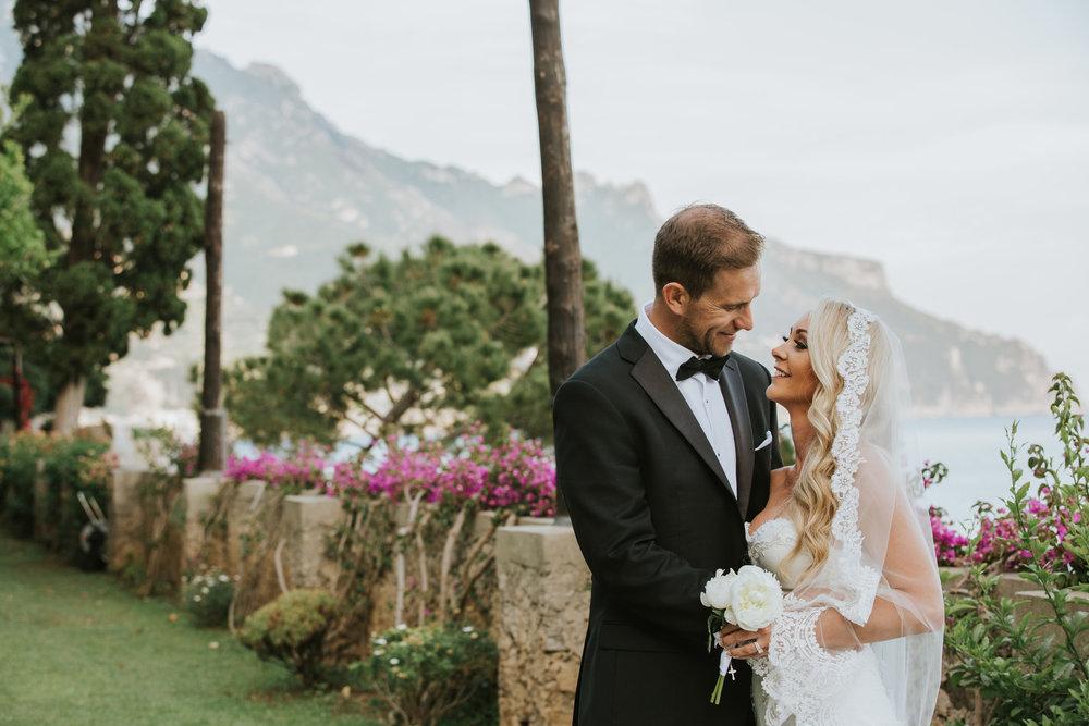 bröllopsblogg+destinationsbröllop