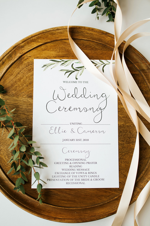 bröllop+elegant+bröllopsblogg