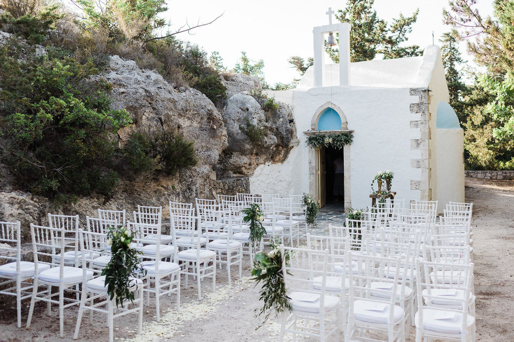 bröllopsblogg+inspiration+destinationsbröllop
