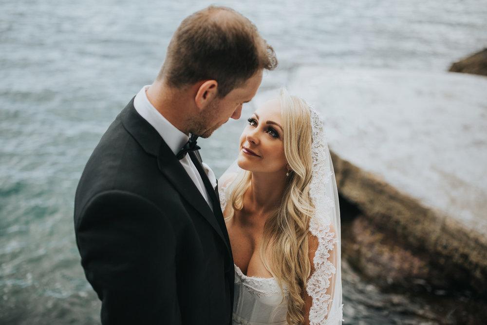 destinationsbröllop+bröllopsblogg