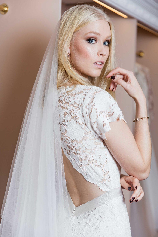 zetterberg couture brudklänningar