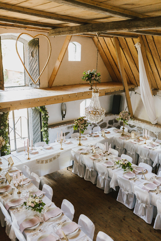 bröllopsberättelse+blogg