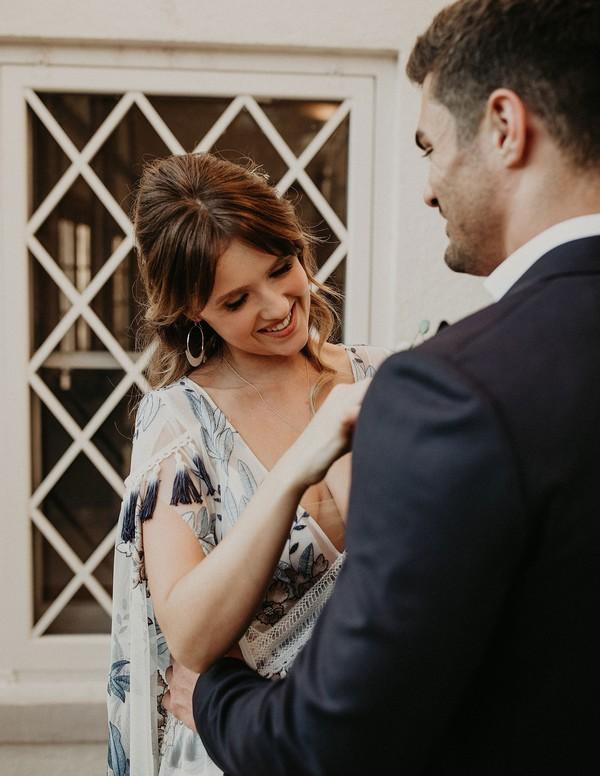 bröllopsblogg+boho