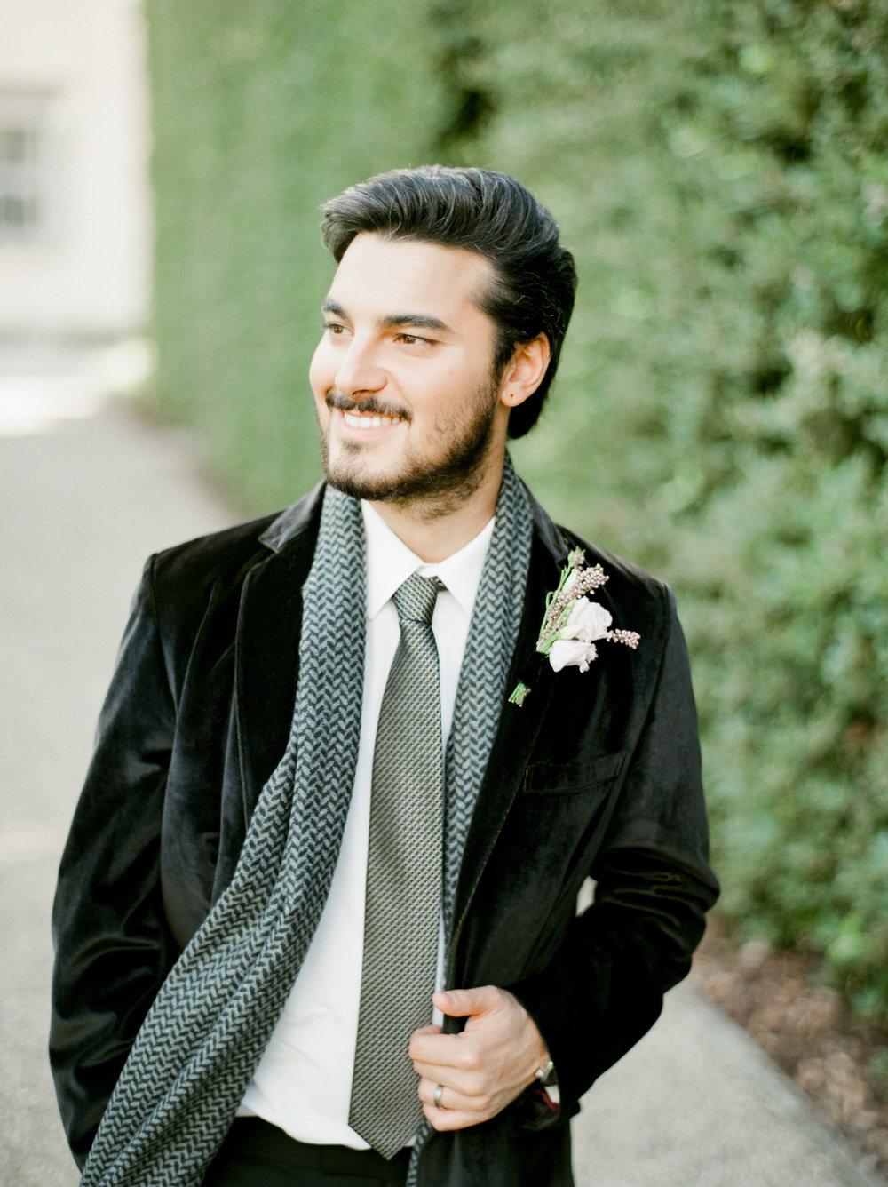 bröllopsblogg+inspiration