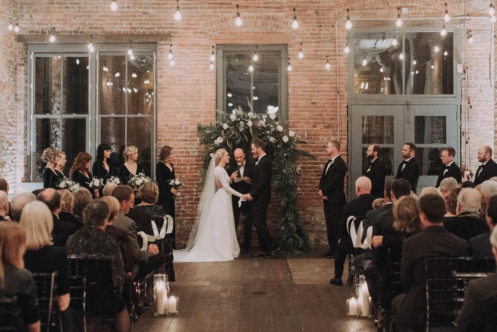 bröllopsinspiration+blogg