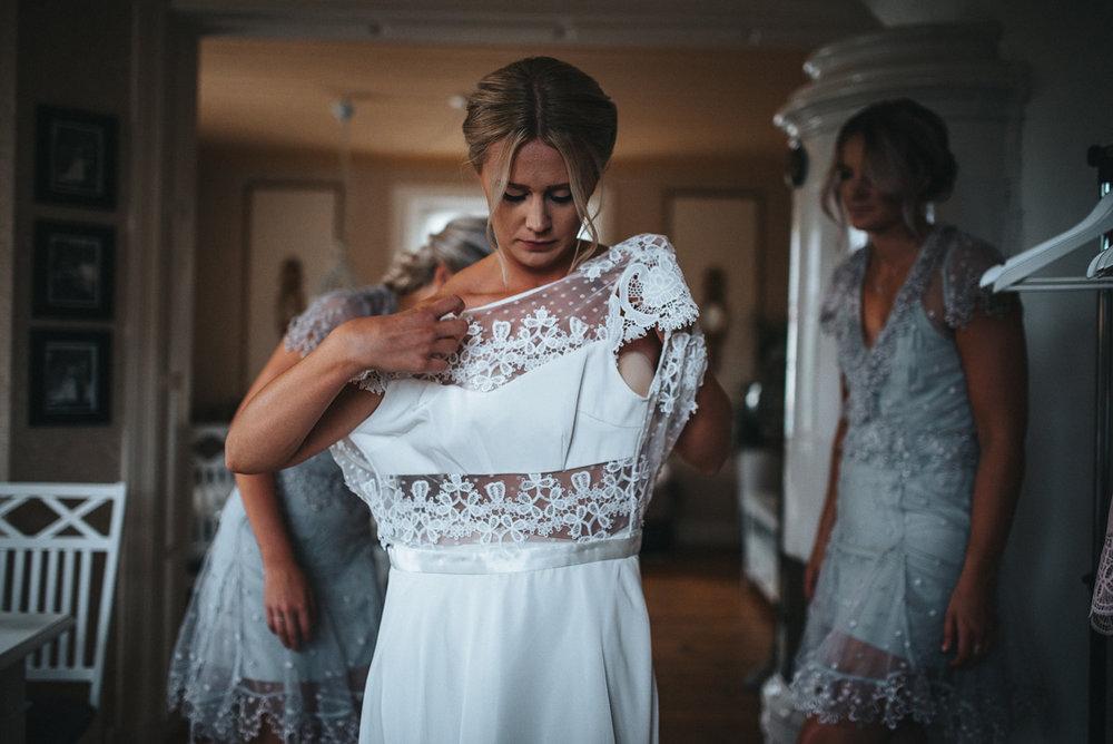 Bridal Wear Wedding Blog